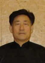 Weltweit offizieller Vertreter des Chen Taijiquans